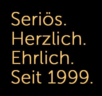 www.zukunftsblick-telefonberatung.com